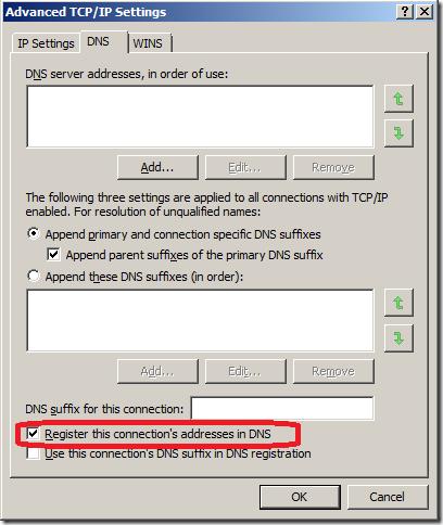 windows registration clb file
