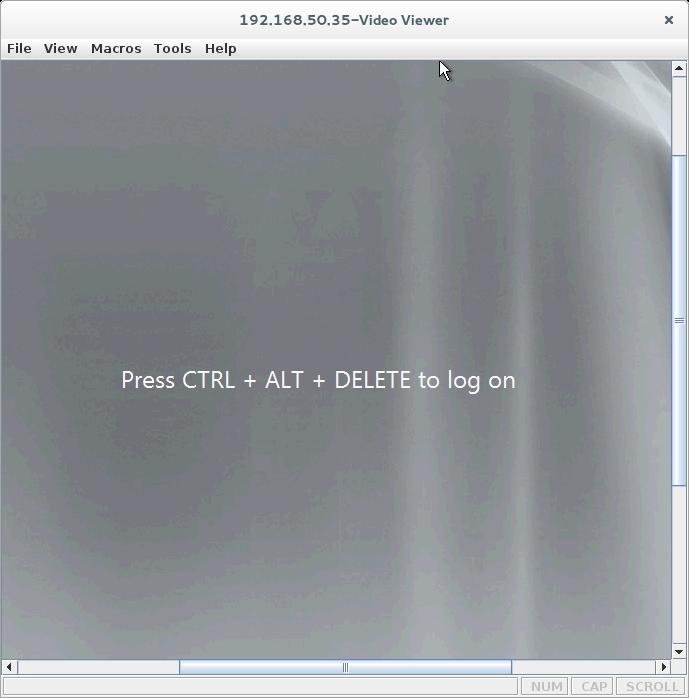 Run jnlp file in Linux – Jackie Chen's IT Workshop