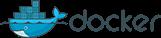 docker-logo-loggedout