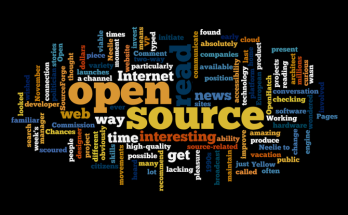 Open-Source-word-cloud-670x415
