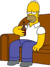 Homer-Simpson-on-couch-with-Duff-beer.jpg